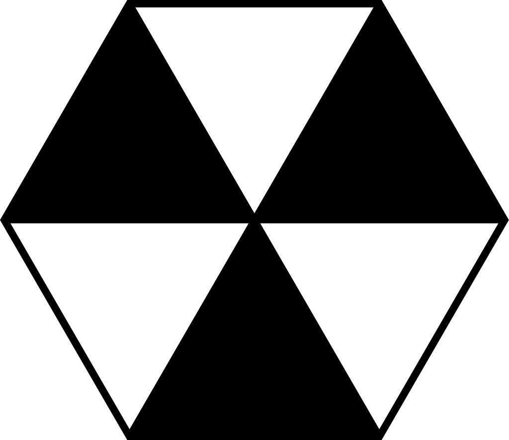 RTV 1879 Basel